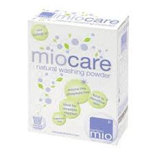 Miocare