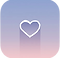SelfCare icon.png