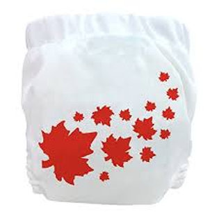 Maple Leaf (Talla XS)