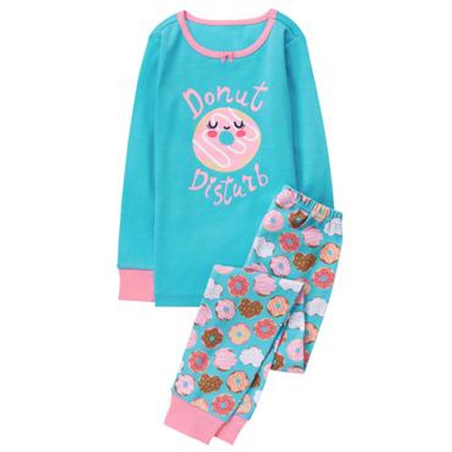 Pijama Gymboree