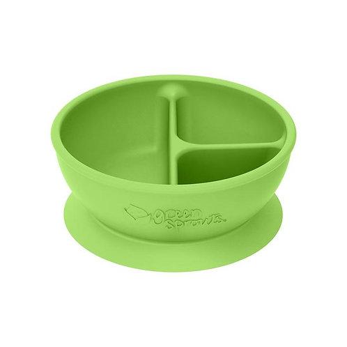 Bowl Verde