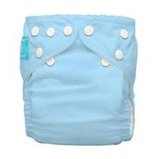 Baby Blue (Talla L)