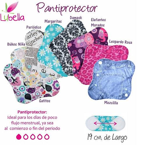 Pantiprotector