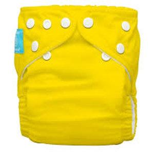 Yellow (Talla L)
