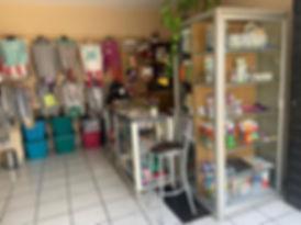 tienda.jfif