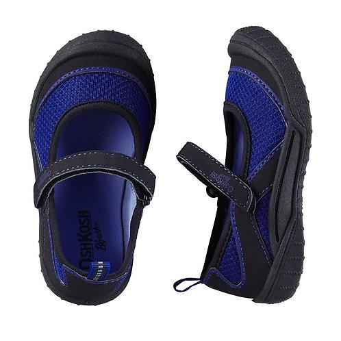 Zapatos OshKosh