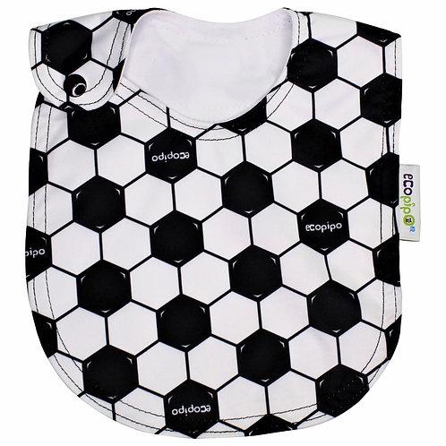 Babero Pul Soccer