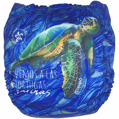 Tortugas G3