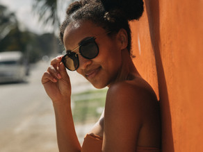 Summertime Vibes: 4 Ways to Feel Your Best This Season