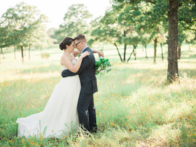 5 Ways To Make Your Wedding Day Memorable