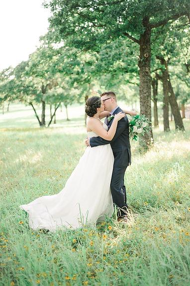 Fine Art Wedding Photograhy