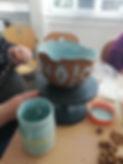 GEMLAVIE-poterie2.jpg