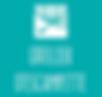 Logo Atelier d'Escampette