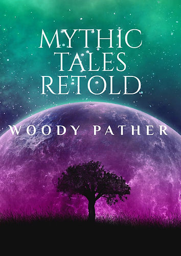 mythic_tales_retold cover.jpg