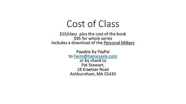 Pay Schedule.jpg
