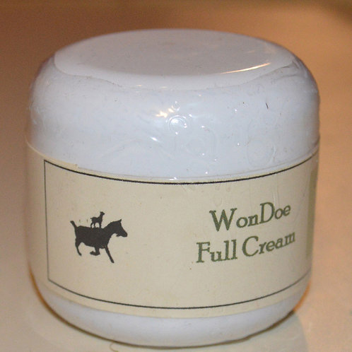 WonDoe Full Balm