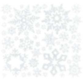 snowflakes_edited.jpg