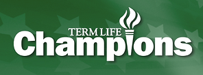 Term Life Champions Register