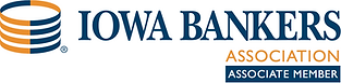 Iowa Bankers Annuity Contracting