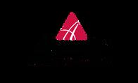 logo-assurity-company.png