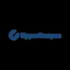 UC_logo_Horizontal.blue.png