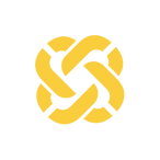 connect icon.png