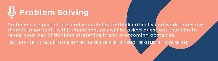 PC-Problem Solving.png