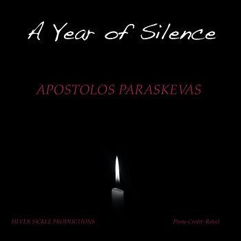 Year of Silence.jpg