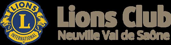 Lyon's club.png