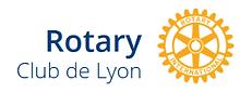 Logo Rotary Club de Lyon.png