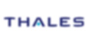 thales (site).png