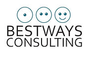 Bestway consulting (détouré).jpg