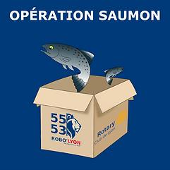 Opération_Saumon_post@72x.png