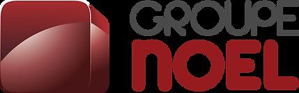 Groupe Noel Détouré (1).png