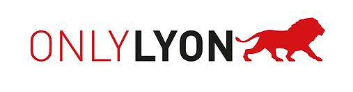 onlylyon_logo_bloc_blanc_2000.png