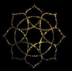 arura crystals