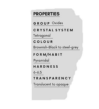 properties_amethyst_edited_edited.png