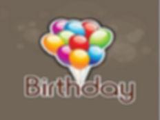 רעיונות להפעלה ליום הולדת