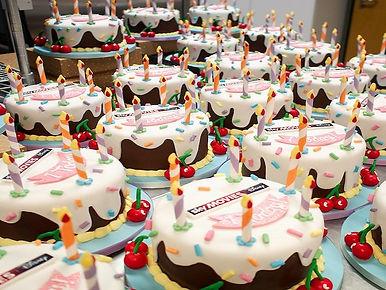 מה אפשר לעשות ביום הולדת