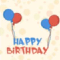 ארגון ימי הולדת