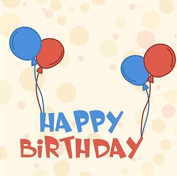 ארגון יום הולדת לילדים