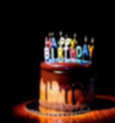 הצעות ליום הולדת