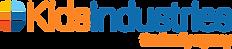 KI logo.png