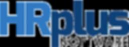 hrplus logo.png