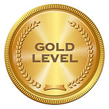 gold-level-image_orig-600x600.jpg