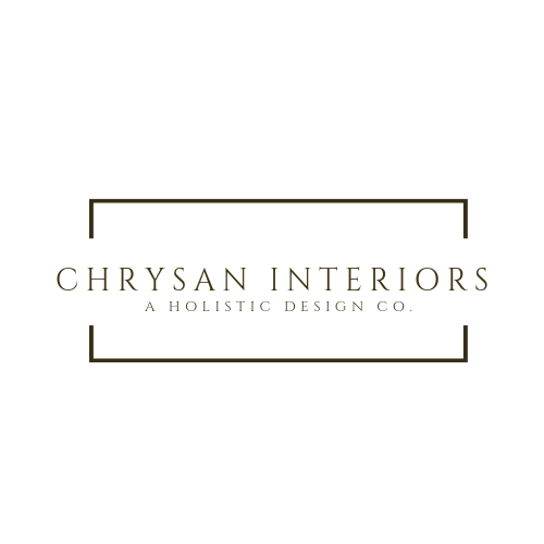 Copy of Chrysan interiors-2.png