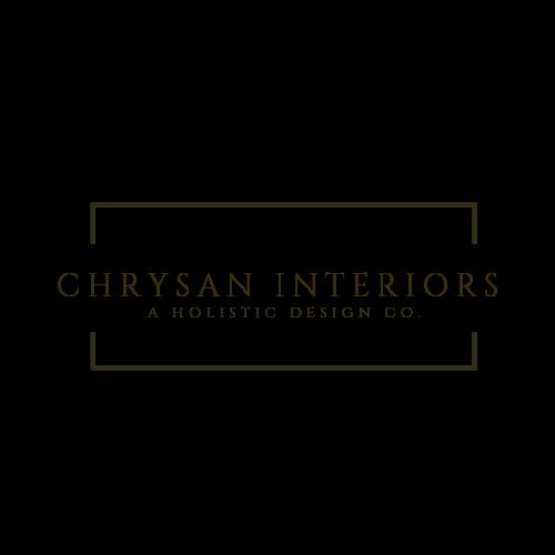 Copy of Chrysan interiors-2.png