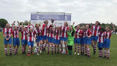 U16s Girls League & League Cup Champions.jpg