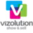 vizolution.png