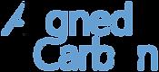 AC_logo_final_large.png